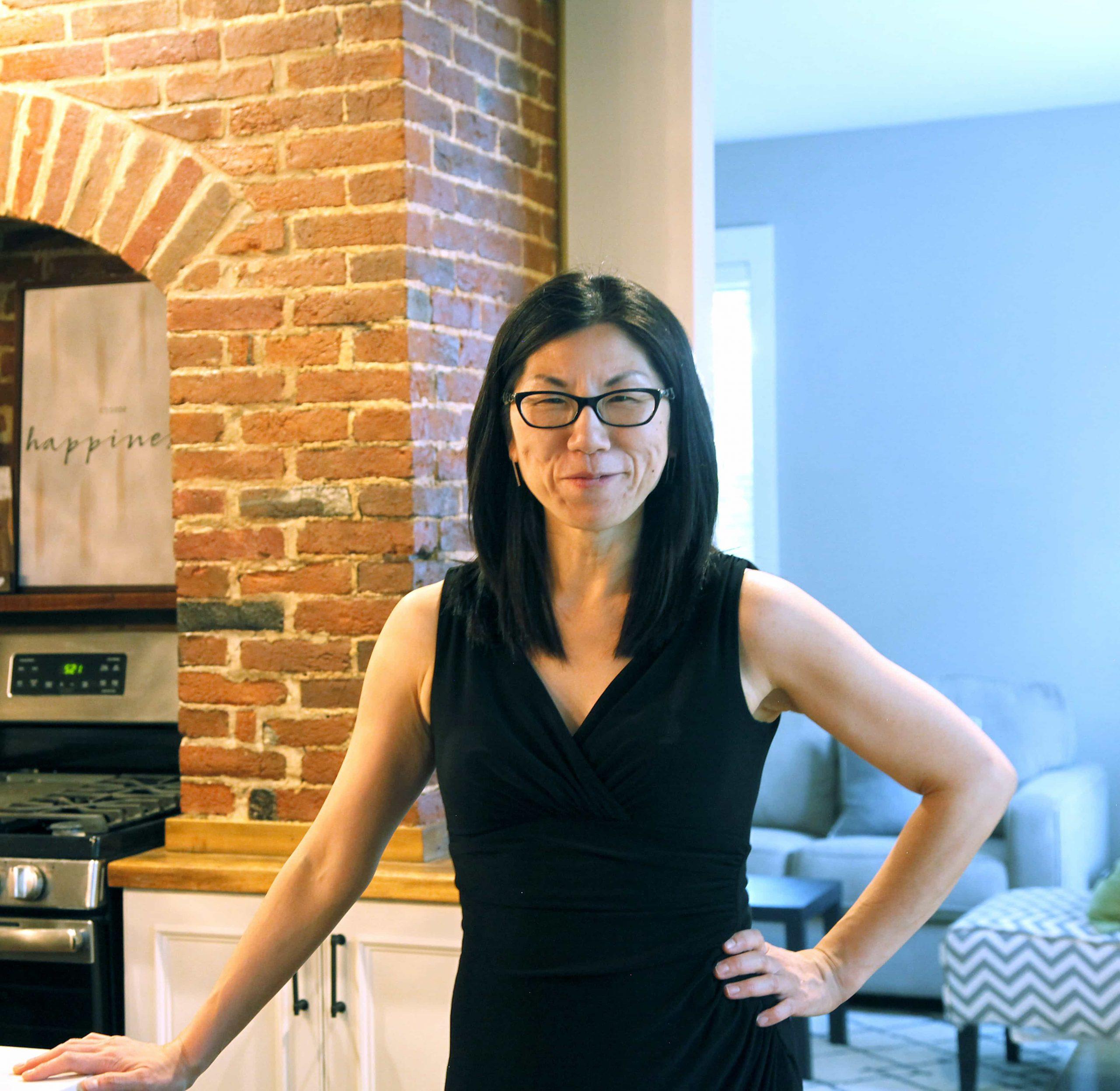 Yuha Jung PhD
